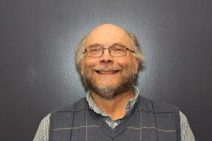 Larry Penske