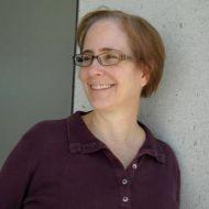 Sarah Fuelleman