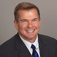 Jim Kohli